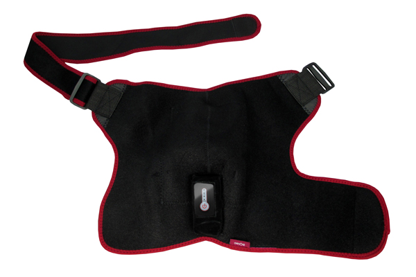 Thermosport Shoulders