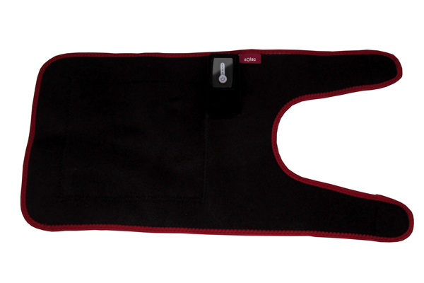 Thermosport  Knee Pad