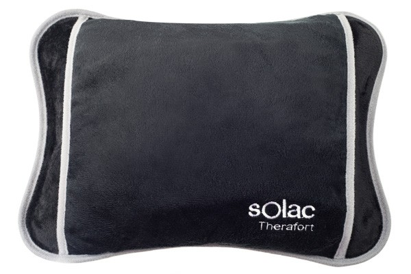 Caldea Heatable Water Bag